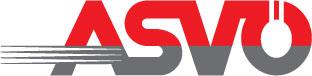 ASVÖ-Logo-solo-[Converted]