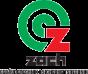 logo-zach