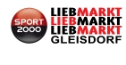 Sport2000_neu - Liebmarkt - alle Sportmaerkte