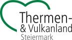 T_V_Logo