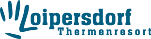 Loipersdorf_Logo+Thermenregion_4c