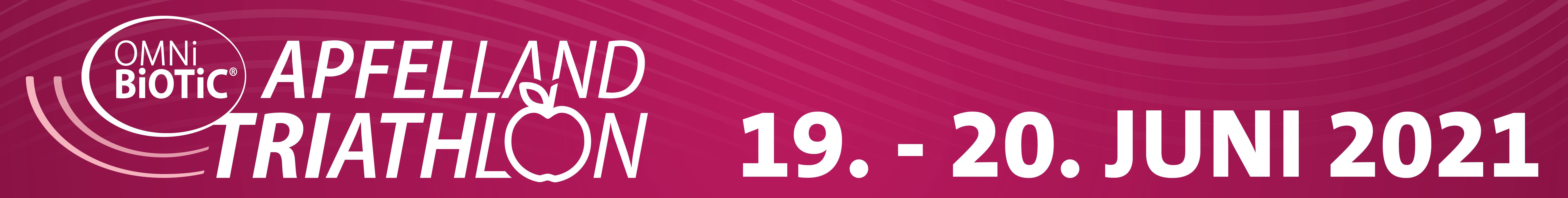 banner_1323